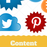 Why is content marketing  becoming important for every business?