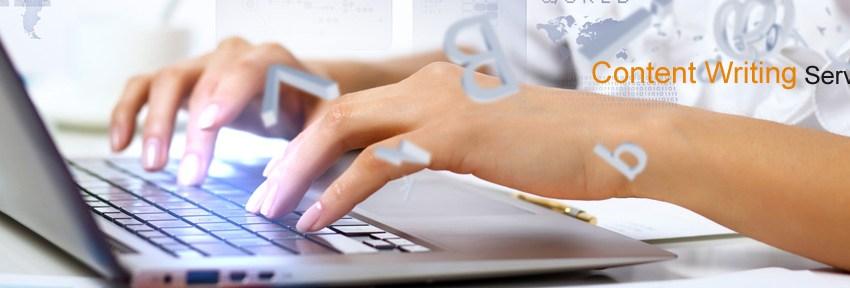 Best writing services websites blog